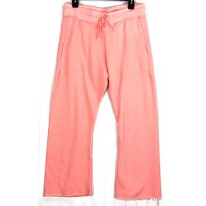 Free People Movement Reyes Sweat Pants 8952